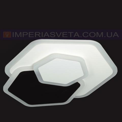 Люстра светодиодная IMPERIA хай-тек LUX-551130