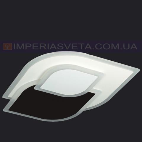 Люстра светодиодная IMPERIA хай-тек LUX-551132