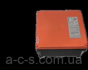 Система керування вантажопідіймальним краном SAGA Crystal Series | SAGA Joystick Series | Установка, фото 2