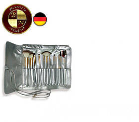 Набор кистей для макияжа SPL 97520