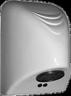 Электросушилка для рук Zinger 850 Вт, фото 1
