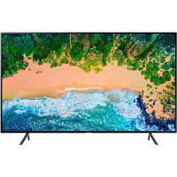 Телевизор Samsung UE43NU7100 (UE43NU7100UXUA)