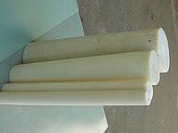 Капролон лист, стержень