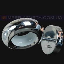 Светильник IMPERIA одноламповый LUX-551425