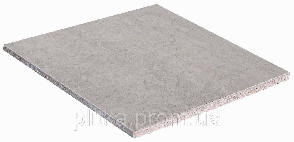 Клінкерна Плитка Base Evolution Grey 505231 0.983 М2/кор 29,9*29,9