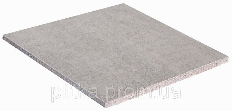 Клінкерна Плитка Base Evolution Grey 505231 0.983 М2/кор 29,9*29,9, фото 2