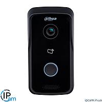 Wi-Fi IP вызывная панель Dahua DH-VTO2111D-WP