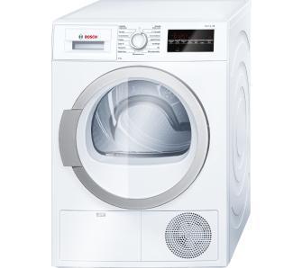 Bosch WTH8500EPL