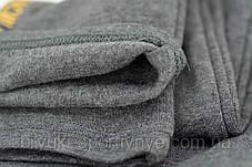 Леггинсы женские бамбук - Arncmi jeans, фото 2