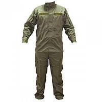 Форма национальной гвардии ОЛИВА 52