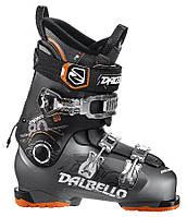 Горнолыжные ботинки Dalbello ASPECT 80 MS 2016