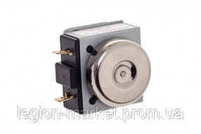 Механчиеский таймер MC16W01-TML 60min для духовки