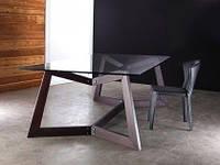 Стол  лофт 27