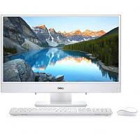 Компьютер Dell Inspiron 3277 (327P44H1IHD-WWH)