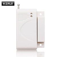 Беспроводной датчик ГЕРКОН KERUI D022 на открытие дверей и окон