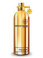 Лицензия Montale  Pure Gold (ж)