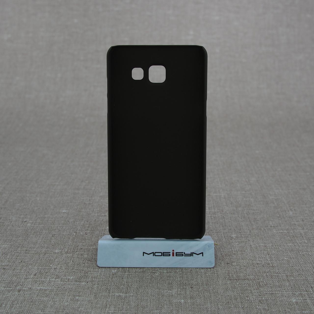Nillkin Super Frosted Shield Samsung Galaxy A510 br