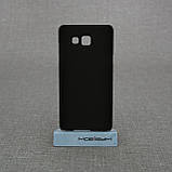 Накладка Nillkin Super Frosted Shield Samsung Galaxy A510 br EAN/UPC: 6902048112940, фото 2