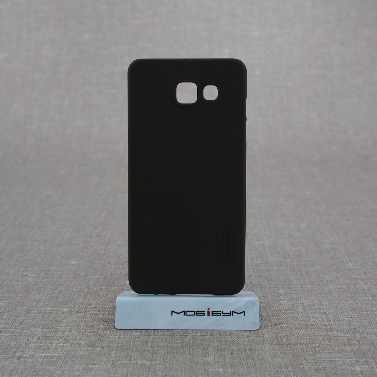 Накладка Nillkin Super Frosted Shield Samsung Galaxy A510 br EAN/UPC: 6902048112940