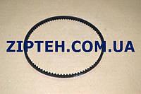 Ремень для швейной машины универсальный L=380mm,Z=92 (MB-380).
