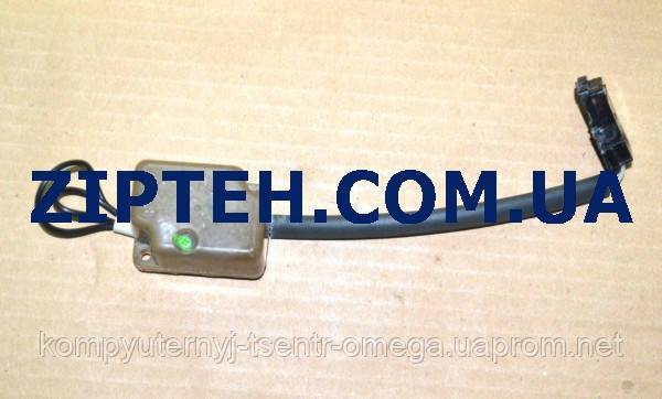 Пуско-защитное реле для холодильника Р3 (1,4А,220V)