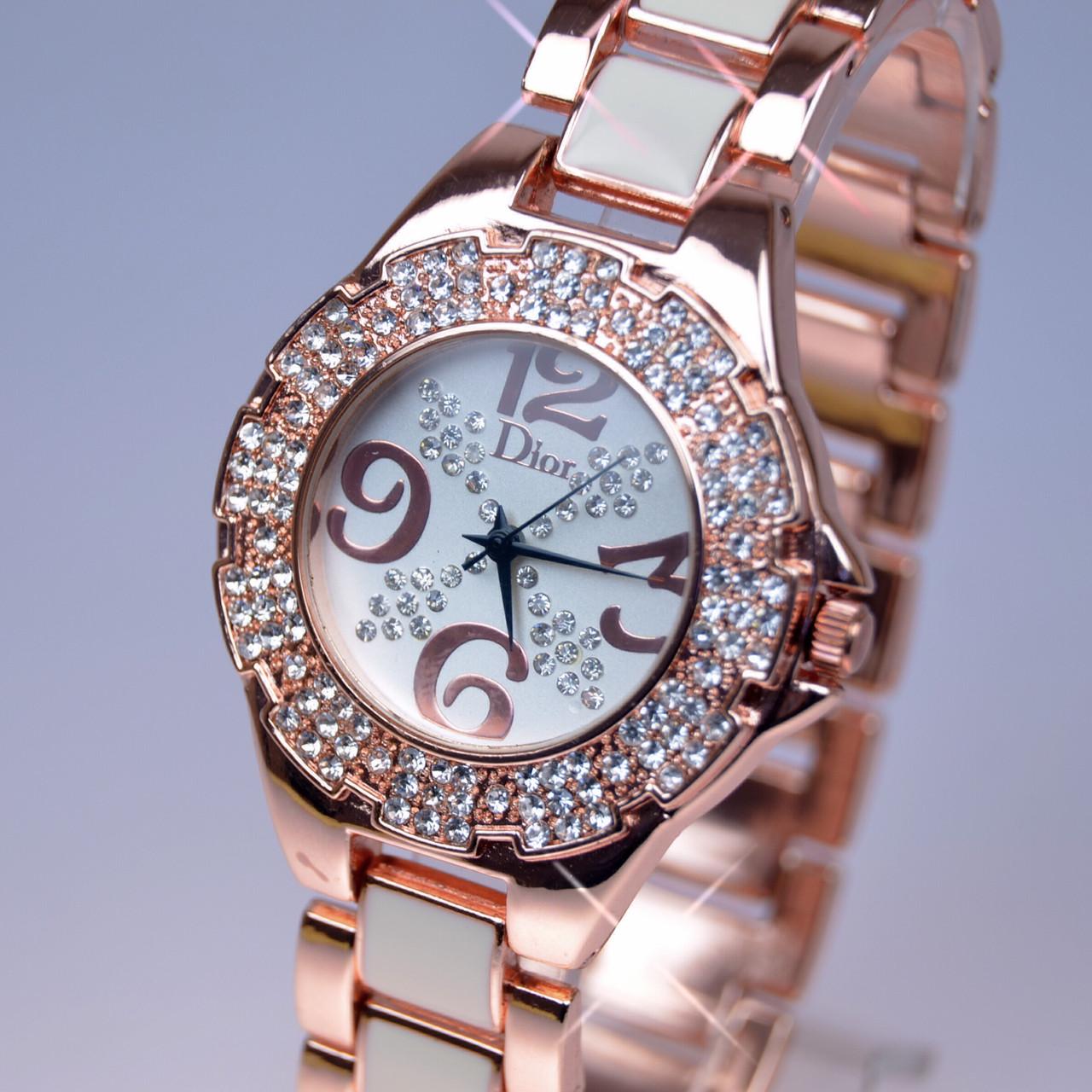 Часы наручные от dior купить напольные часы в красноярске