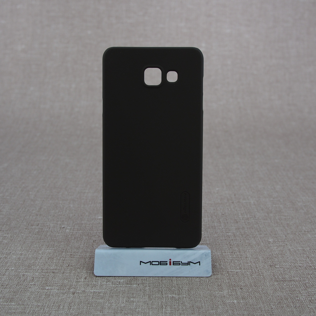 Накладка Nillkin Super Frosted Shield Samsung Galaxy A710 br EAN/UPC: 6902048112605