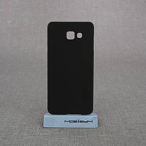 Накладка Nillkin Super Frosted Shield Samsung Galaxy A710 br EAN/UPC: 6902048112605, фото 2