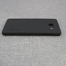 Накладка Nillkin Super Frosted Shield Samsung Galaxy A710 br EAN/UPC: 6902048112605, фото 3