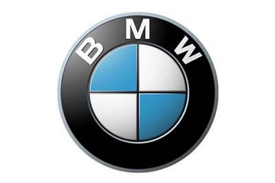 Тюнинг BMW (БМВ)
