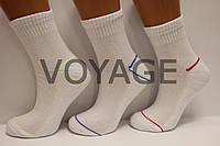 Спортивные женские c махровой подошвой Ф8, фото 1