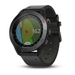 Спортивные часы с gps навигатором