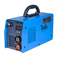 Инверторный сварочный аппарат Tesla Weld MMA 280