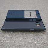 Чехол Nillkin Sparkle Samsung Galaxy A510 black EAN/UPC: 6902048113251, фото 5