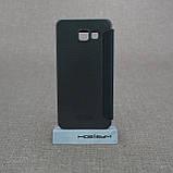 Чехол Nillkin Sparkle Samsung Galaxy A510 black EAN/UPC: 6902048113251, фото 2