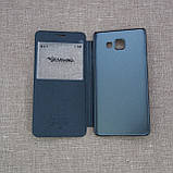 Чехол Nillkin Sparkle Samsung Galaxy A510 black EAN/UPC: 6902048113251, фото 4