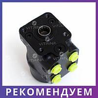 ✅ Насос Дозатор (гидроруль) Д500/14.20-02 (Т-150, Т-156) │Украина