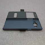 Чехол Book-case Smart Samsung A5, фото 6
