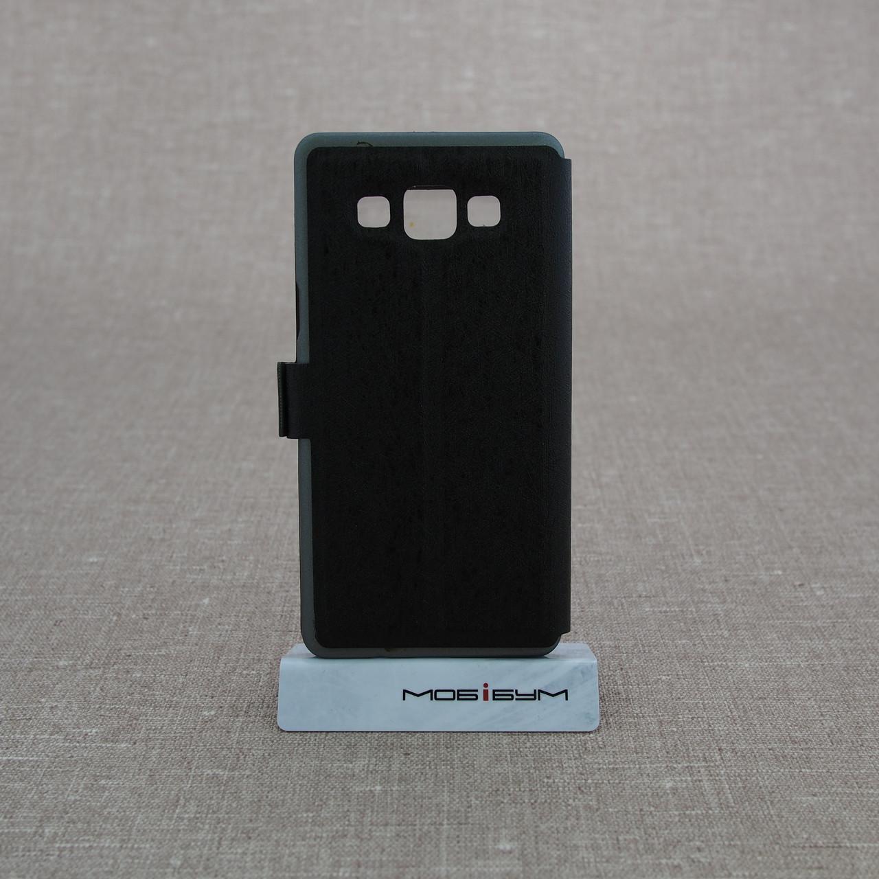 Чехлы для Galaxy A Series (остальные модели) Book-case Smart Samsung A5 (A520) 2017 Для телефона