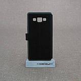 Чехол Book-case Smart Samsung A5, фото 2