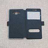 Чехол Book-case Smart Samsung A5, фото 5