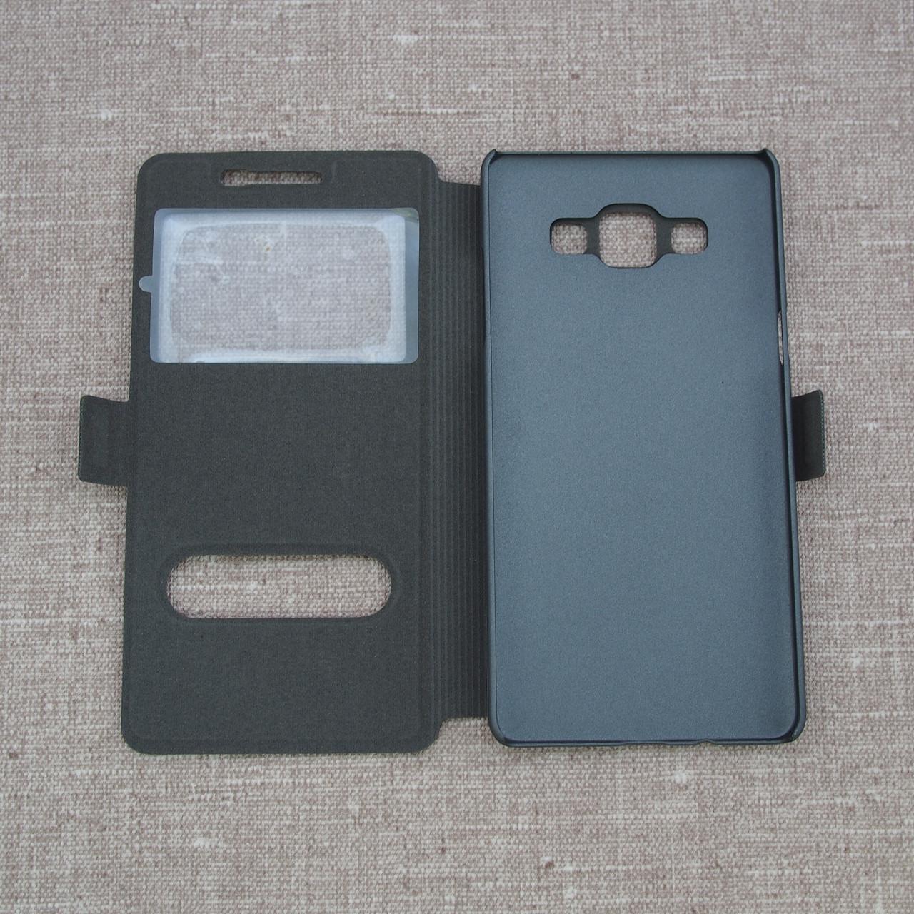 Book-case Smart Samsung A5
