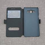 Чехол Book-case Smart Samsung A5, фото 4