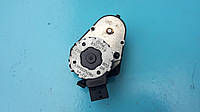 Шаговый двигатель сервопривод моторчик заслонки печки бмв е39 bmw e39 5399535090 8372147 83721479, фото 1
