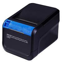 Принтер чеков Rongta ACE-G1Y USB (ACE-G1Y)