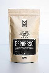 Кофе в зёрнах Espresso 250 г
