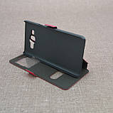 Чохол Book-case Smart Samsung A5, фото 3