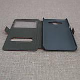Чохол Book-case Smart Samsung A5, фото 6