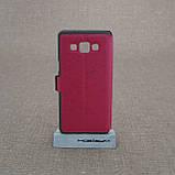 Чохол Book-case Smart Samsung A5, фото 2