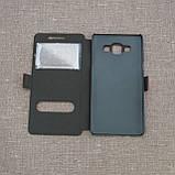 Чохол Book-case Smart Samsung A5, фото 5